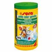 Sera_Goldy_Color_4cbcaf010a051.jpg