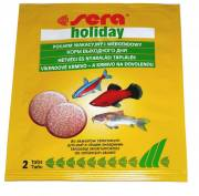 Sera holiday 2tabl.