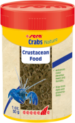 Sera crabs nature 100ml