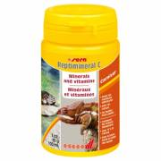 Sera reptimineral C 100ml