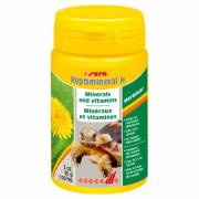 Sera reptimineral H 100ml